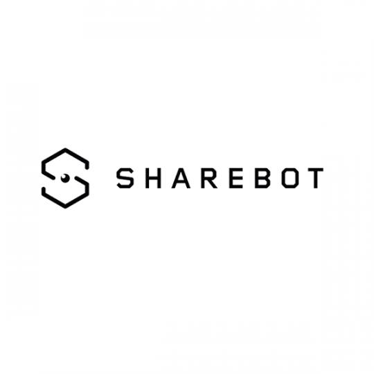 Sharebot